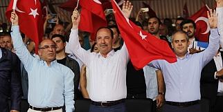 655.KIRKPINAR YAĞLI GÜREŞLERİ_3.gün