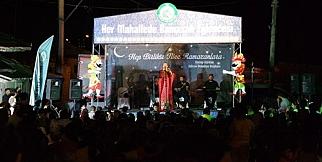 YILDIRIM BEYAZIT MAHALLESİ_2016