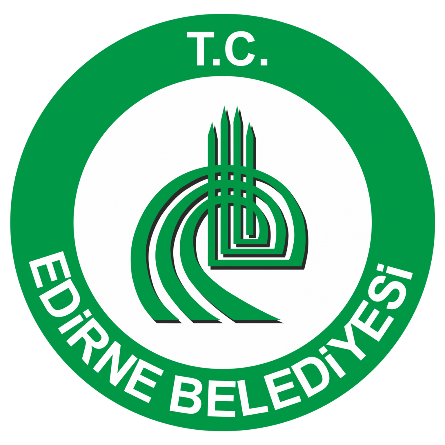 T.C. Edirne Belediye Başkanlığı