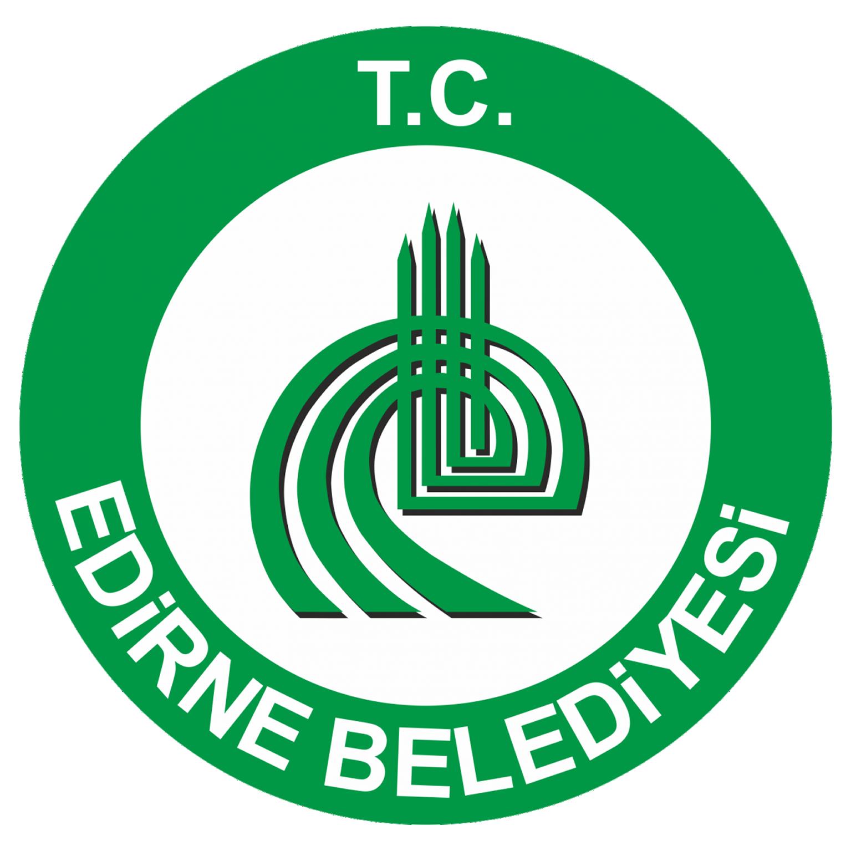 T.C. Edirne Belediye Başkanlığı