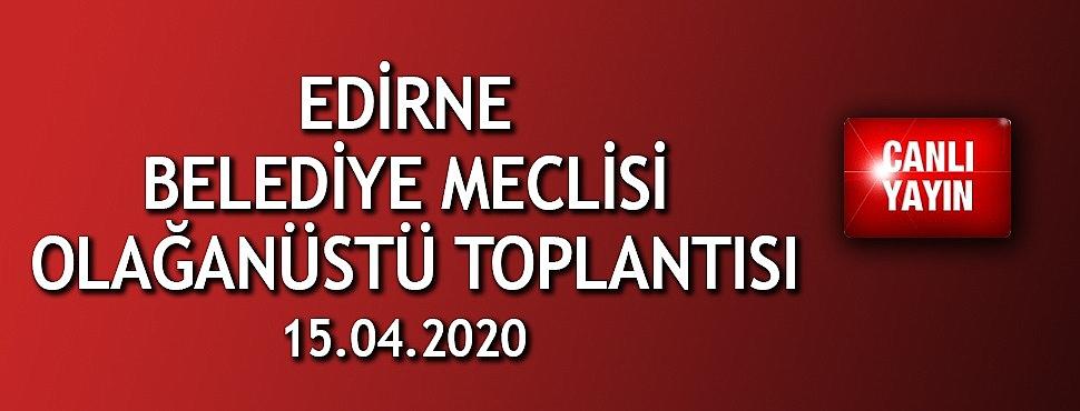 2020/04/8363479.jpg