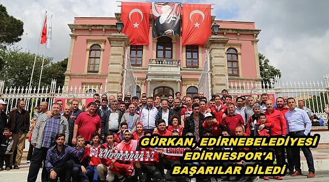 EDİRNESPOR ERKEK BASKETBOL TAKIMI'NIN FİKSTÜRÜ BELLİ OLDU
