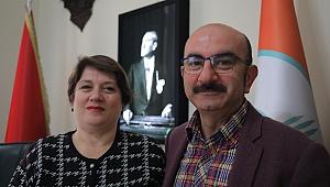 SPİNA BİFİDA'YA FARKINDALIK